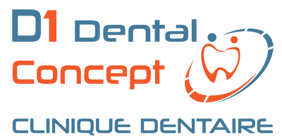 D1 Dental Concept Clinique Dentaire - Dentistes & Hygiénistes
