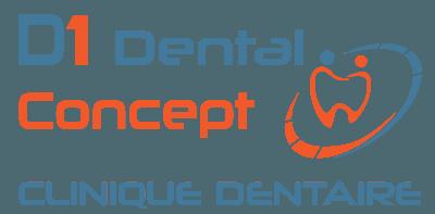 clinique dentaire Lausanne
